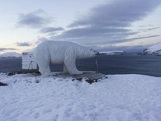 Hammerfest_Kommune_toppliste
