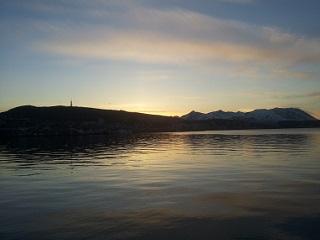 Harstad_Kommune_toppliste
