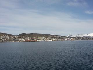 Harstad_mini