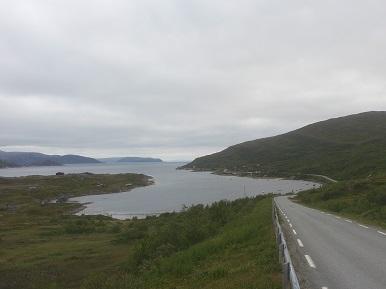 Kifjord