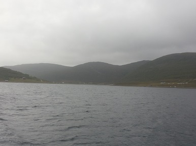 Langfjordbotn