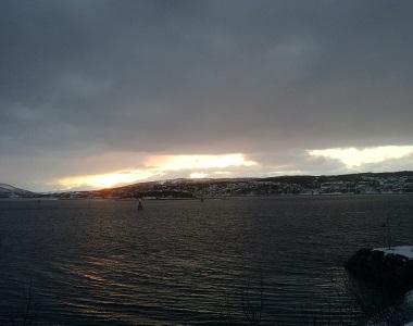 Lenvik Kommune