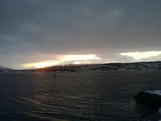 Lenvik_kommune_toppliste