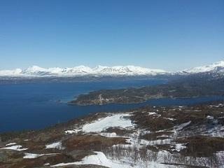 Narvik_Kommune_toppliste
