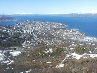 Narvik_mini