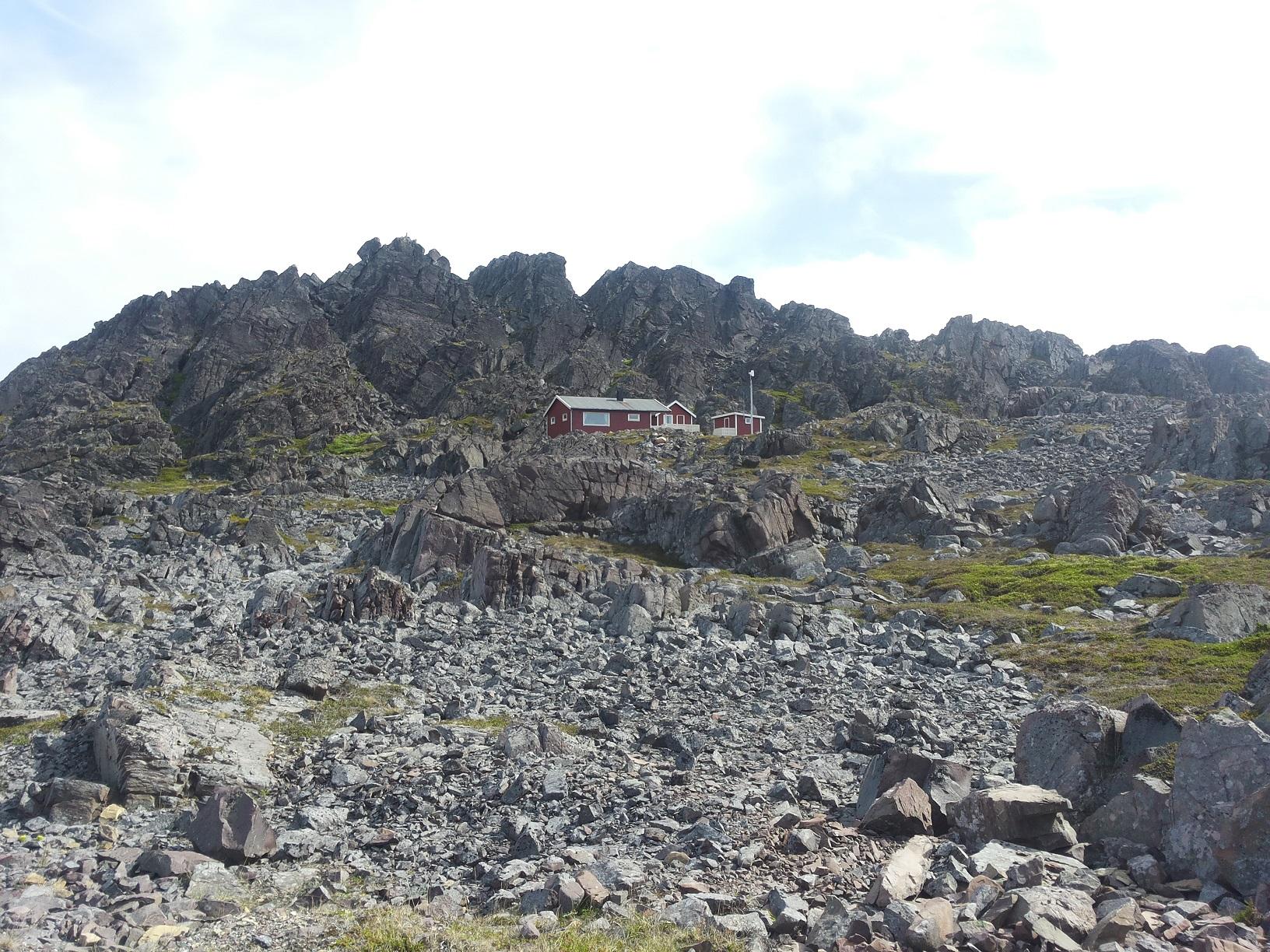 Nasjonal Turistveg Varanger11