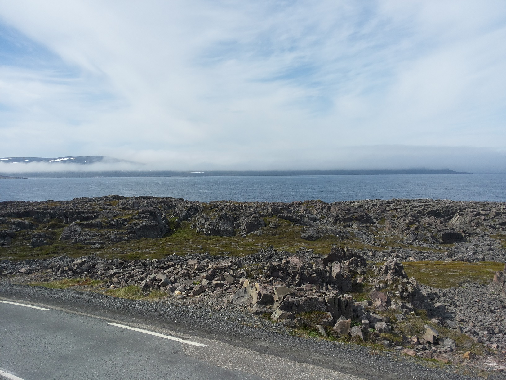 Nasjonal Turistveg Varanger13
