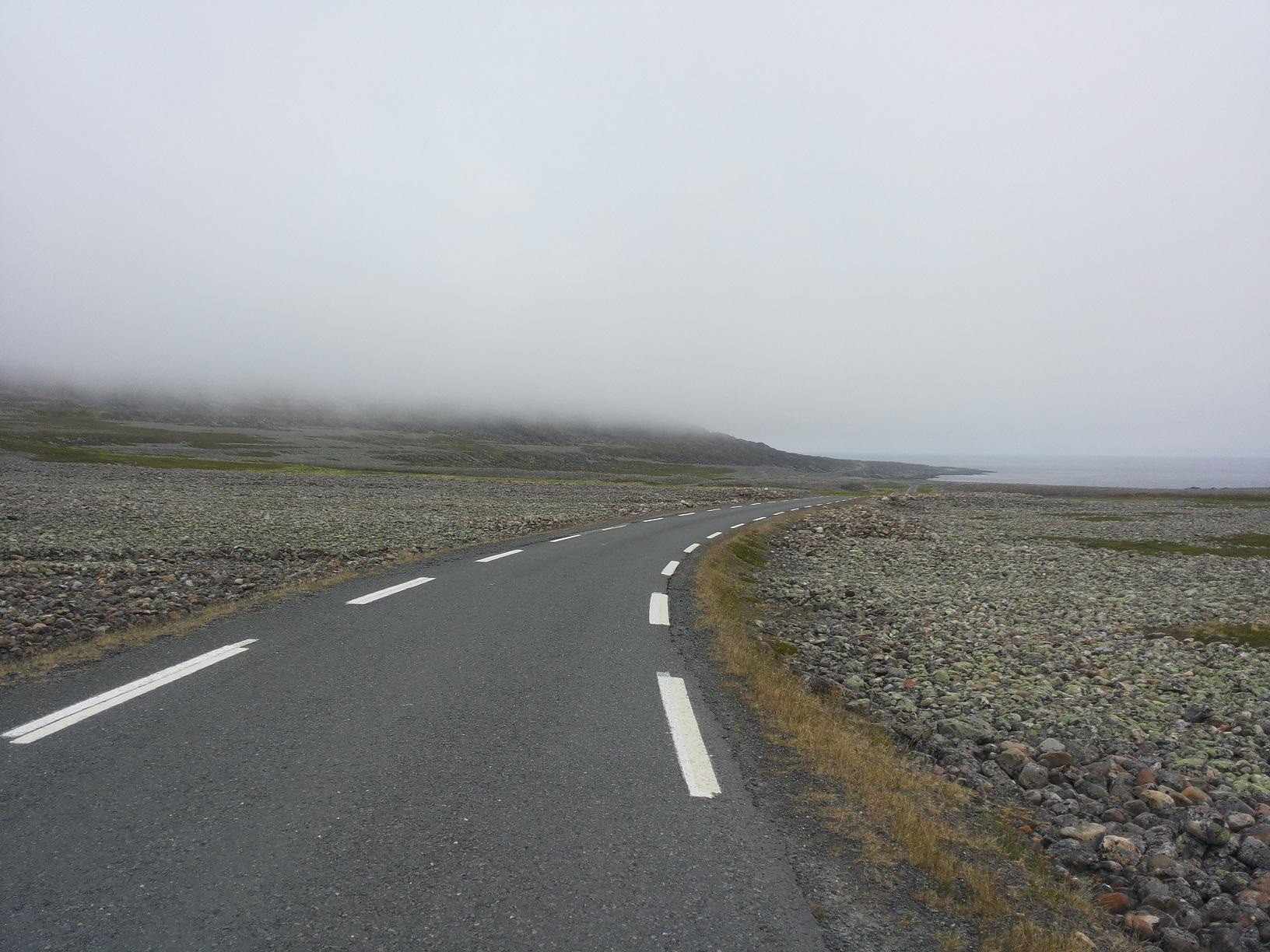 Nasjonal Turistveg Varanger19