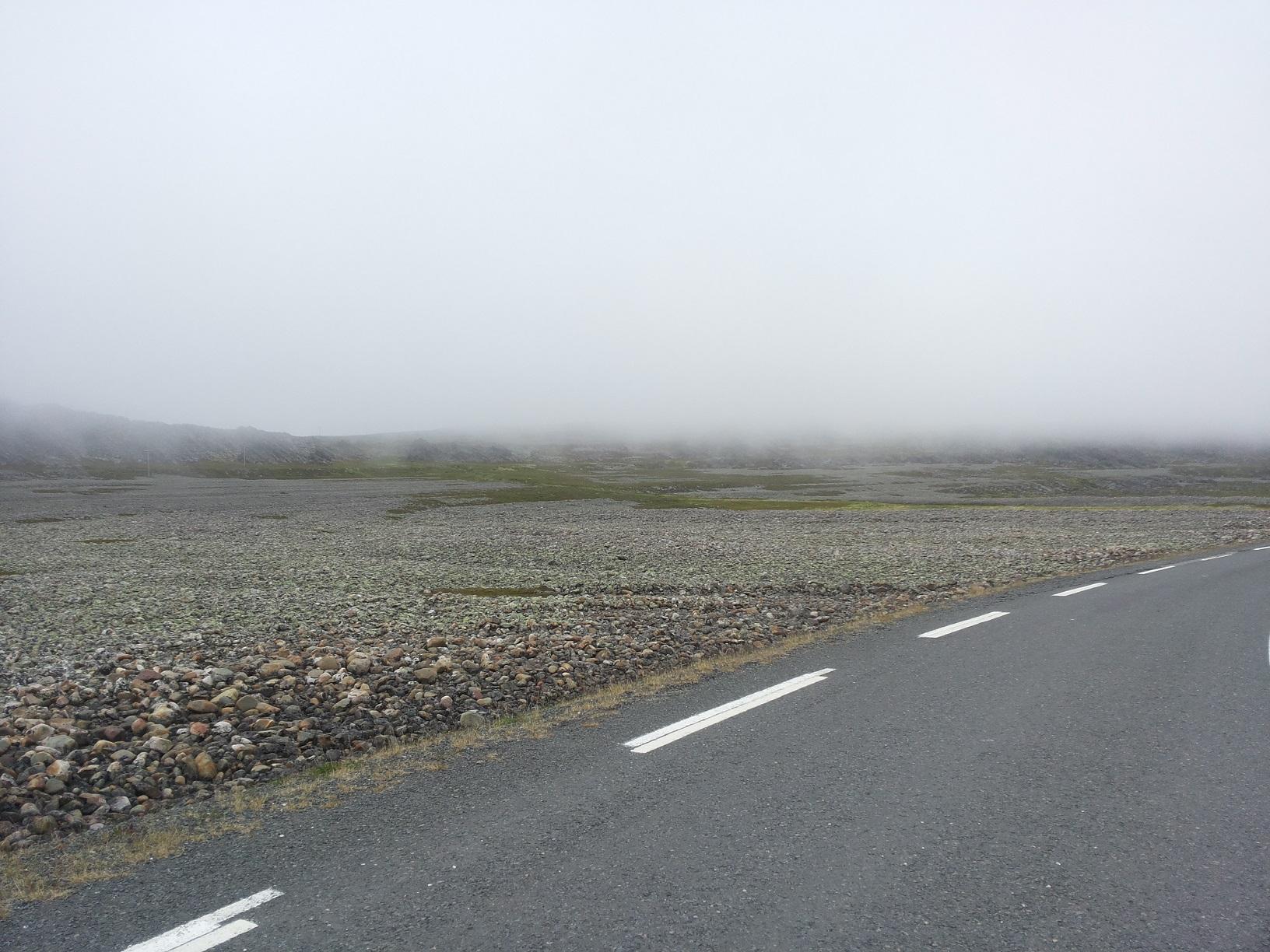 Nasjonal Turistveg Varanger20
