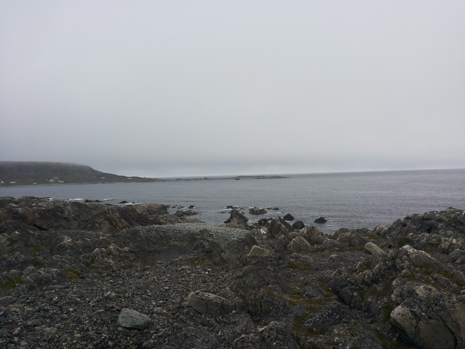 Nasjonal Turistveg Varanger21