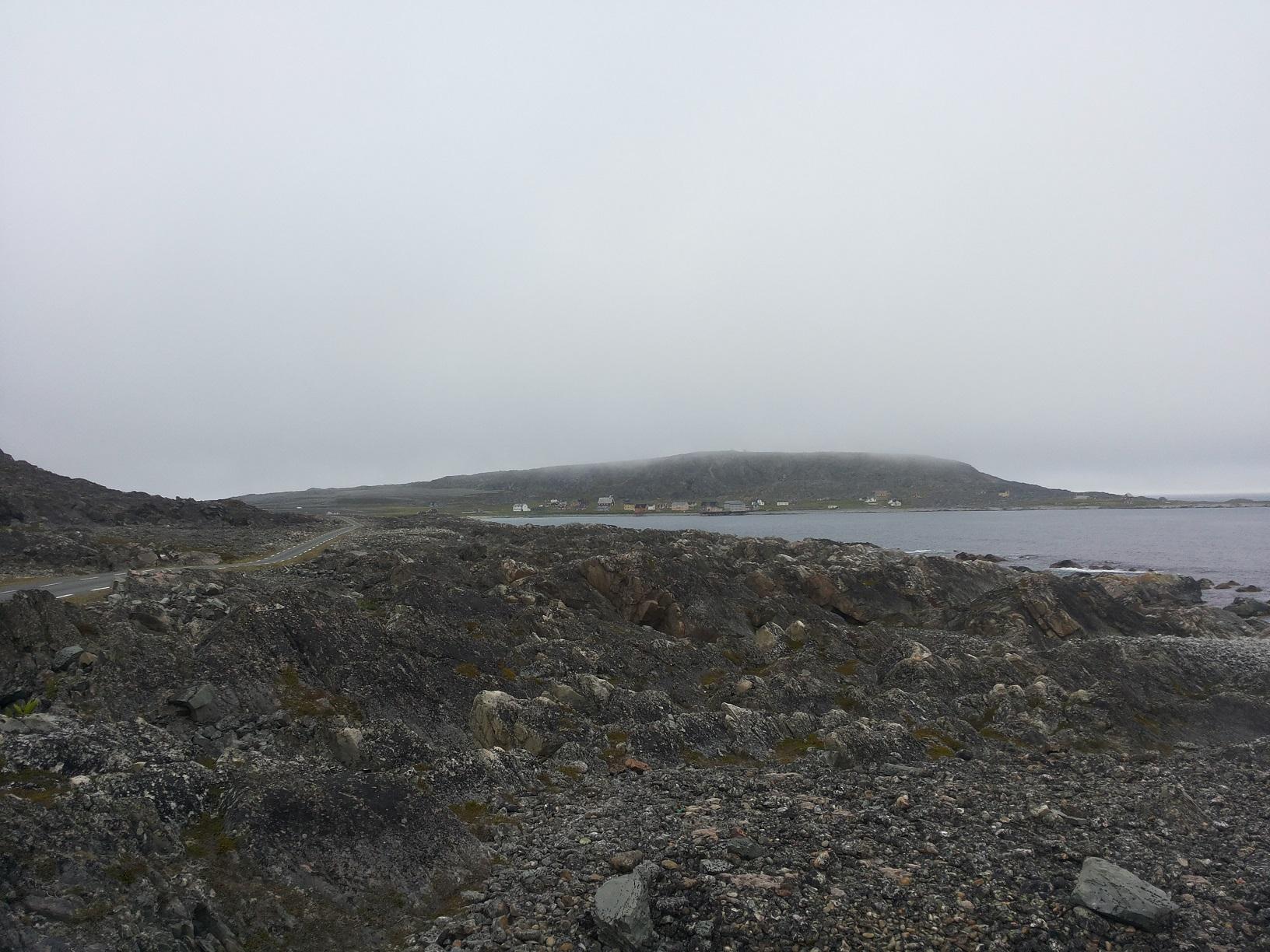 Nasjonal Turistveg Varanger22