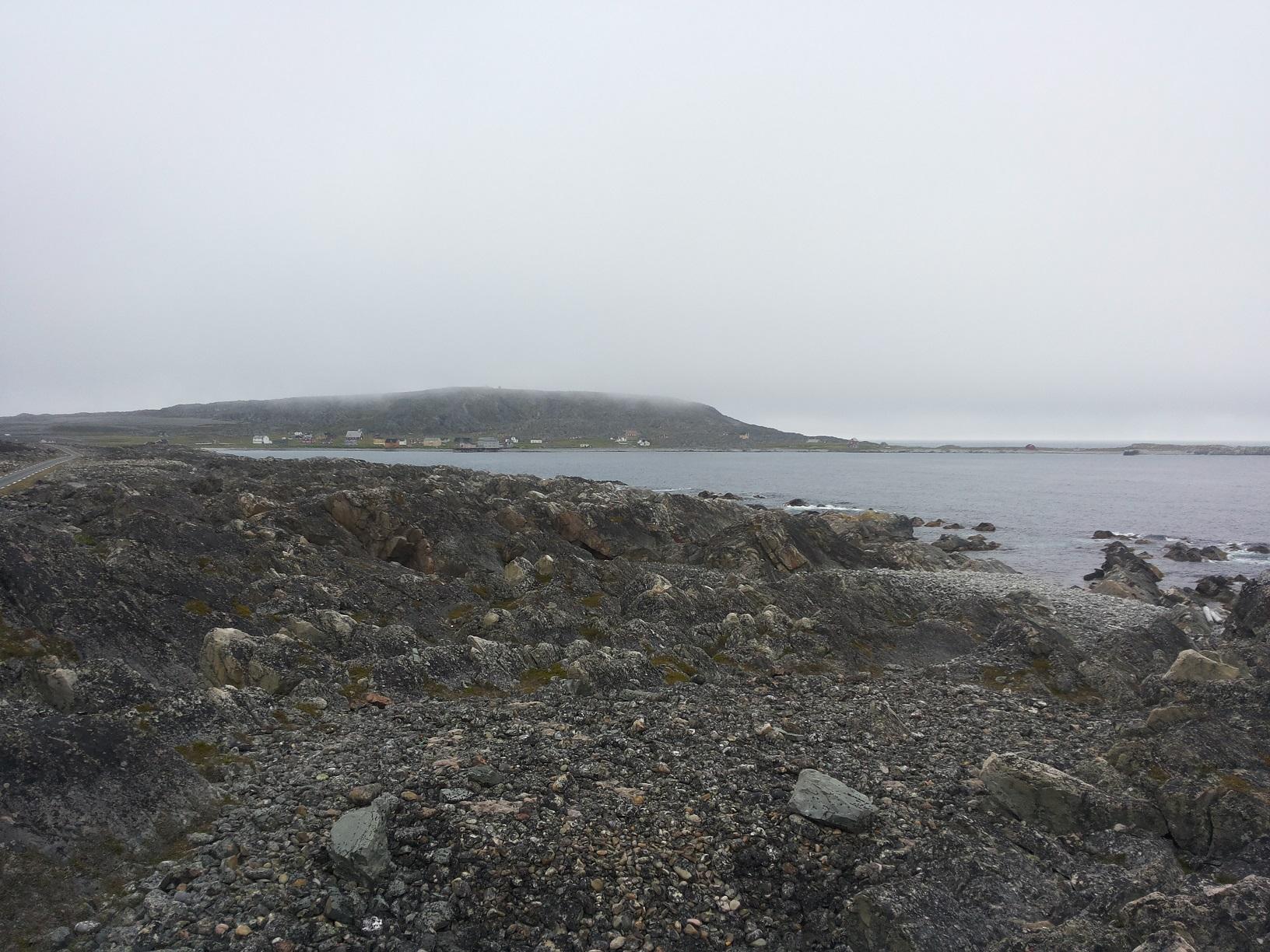 Nasjonal Turistveg Varanger23