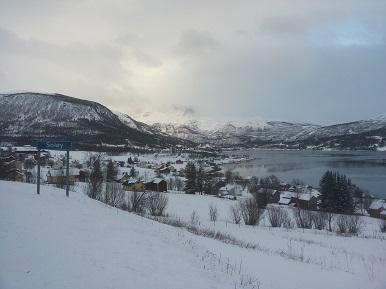 Soløy