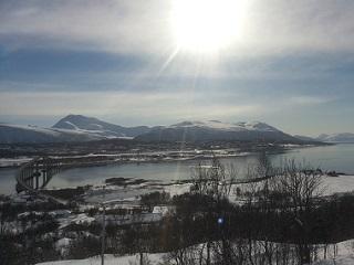 Tromsø_Kommune_toppliste