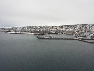 Tromsø_mini