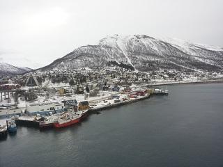 Tromsdalen_mini