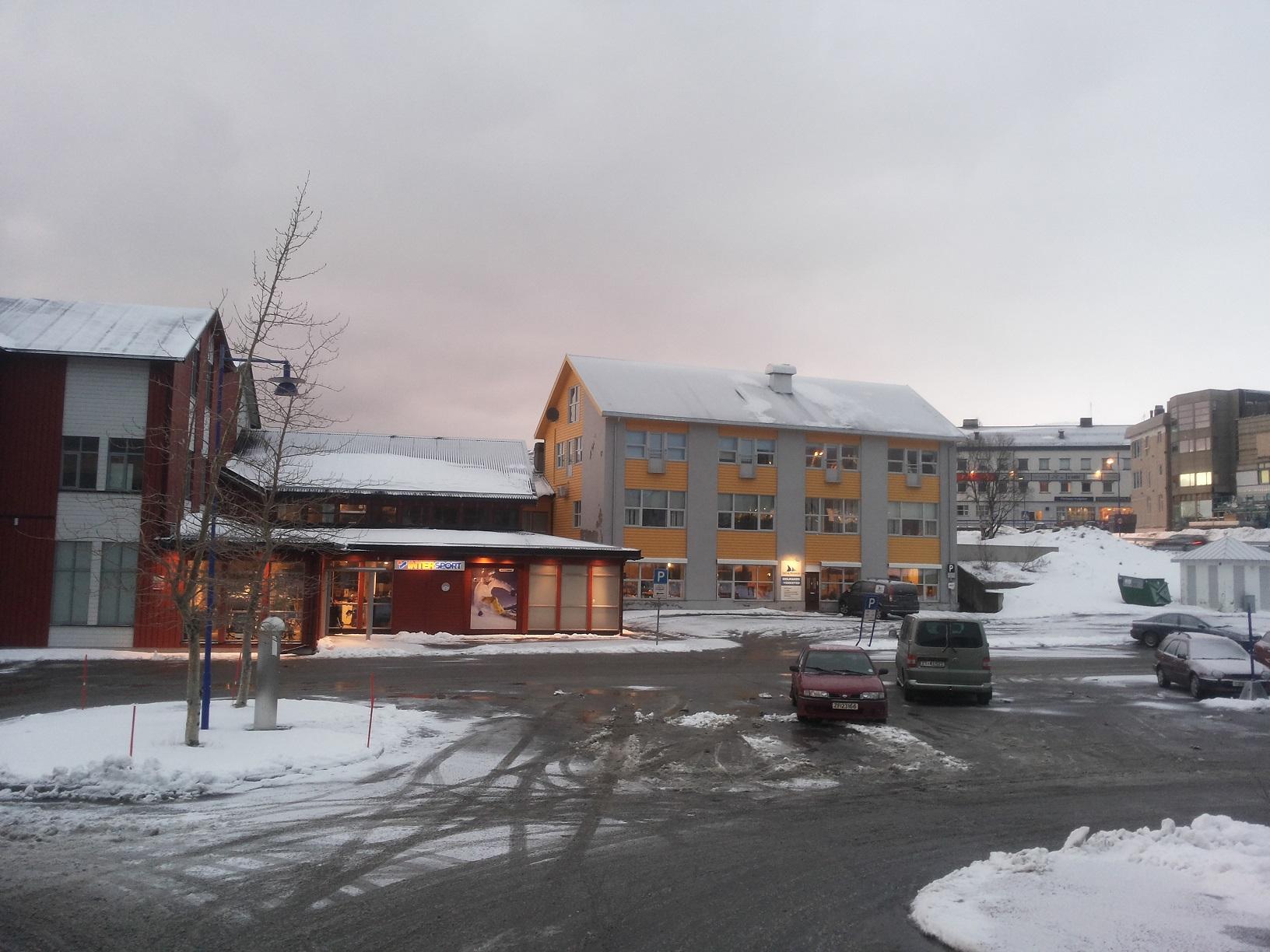 Finnsnes3