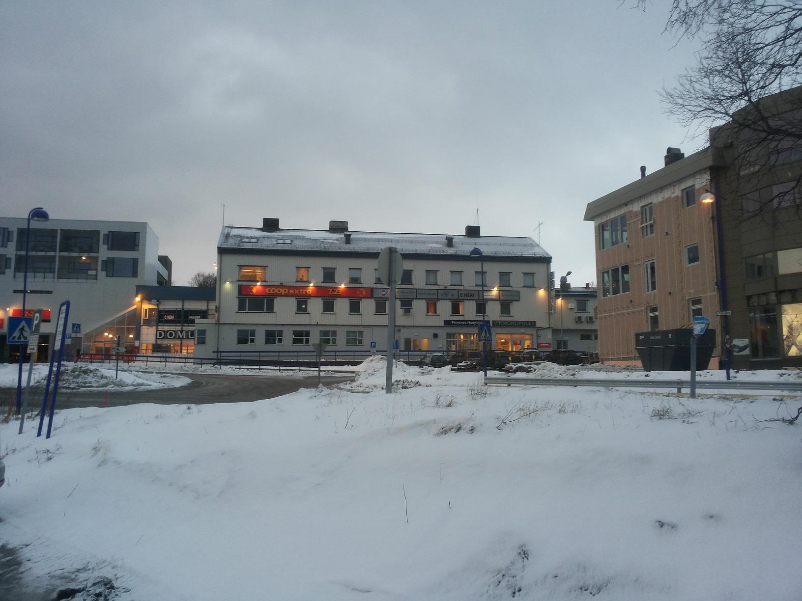 Finnsnes5