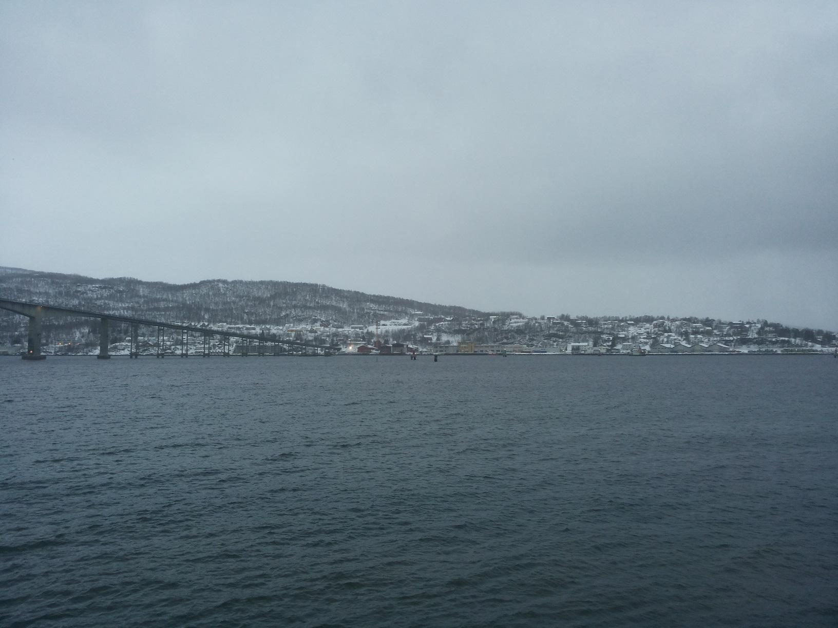 Finnsnes11