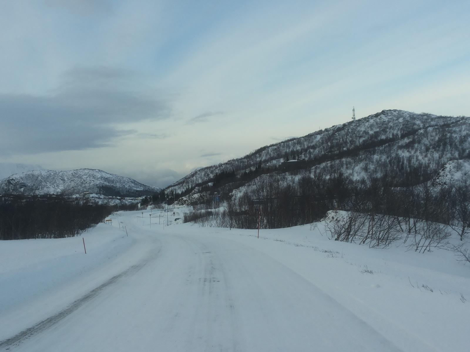 Skjervøy11