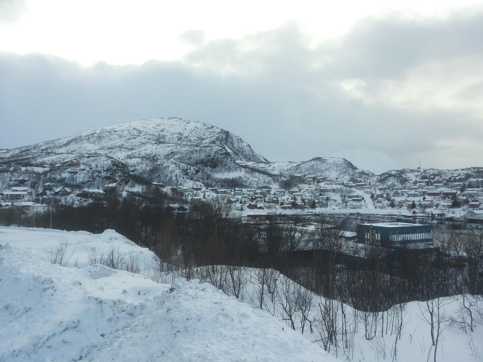 Skjervøy3