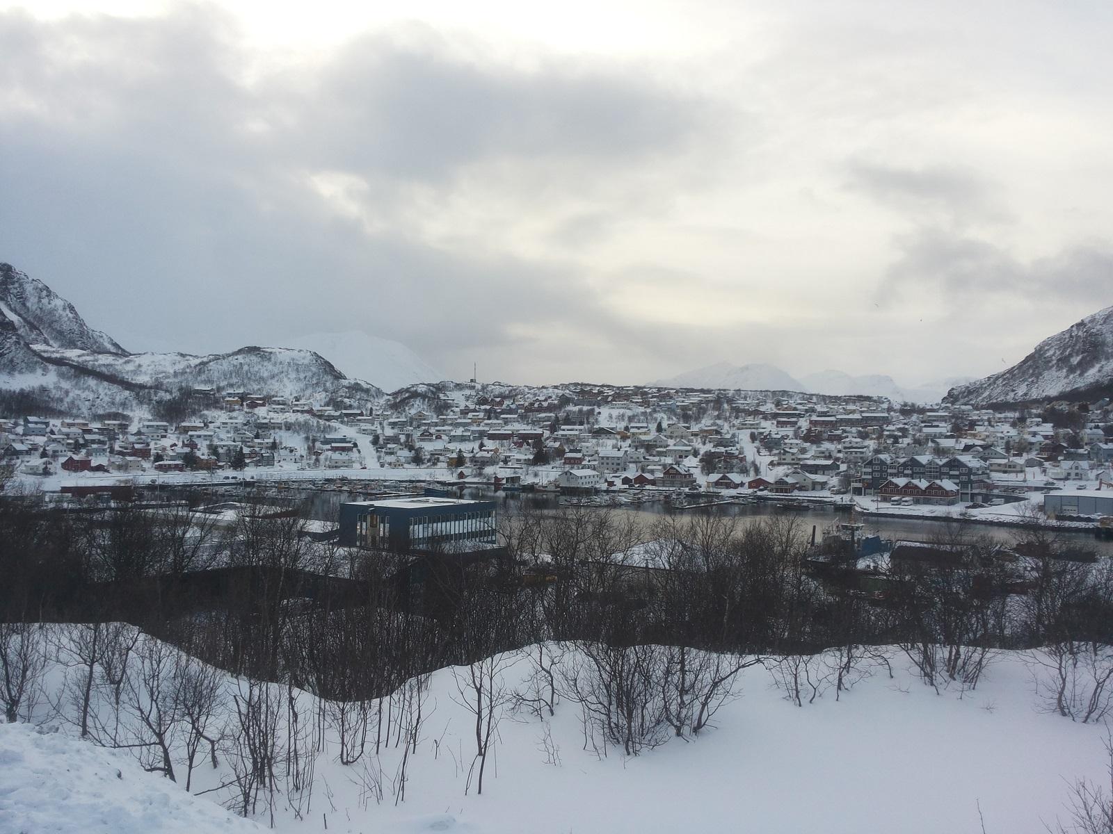 Skjervøy4
