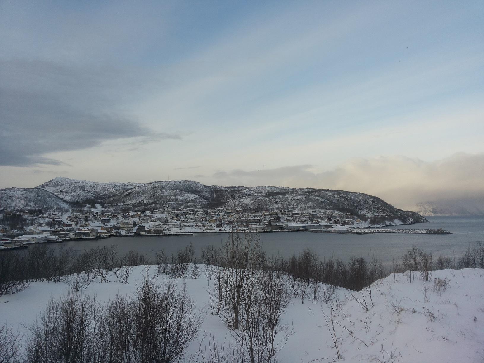 Skjervøy7