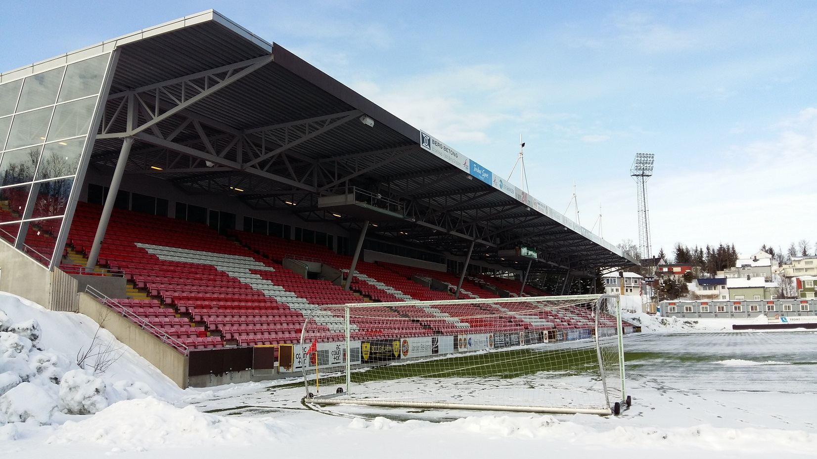 Alfheim Stadion1
