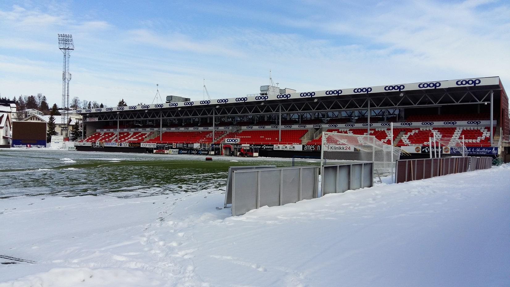 Alfheim Stadion 2