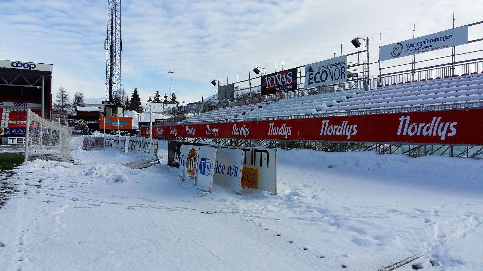 Alfheim Stadion4