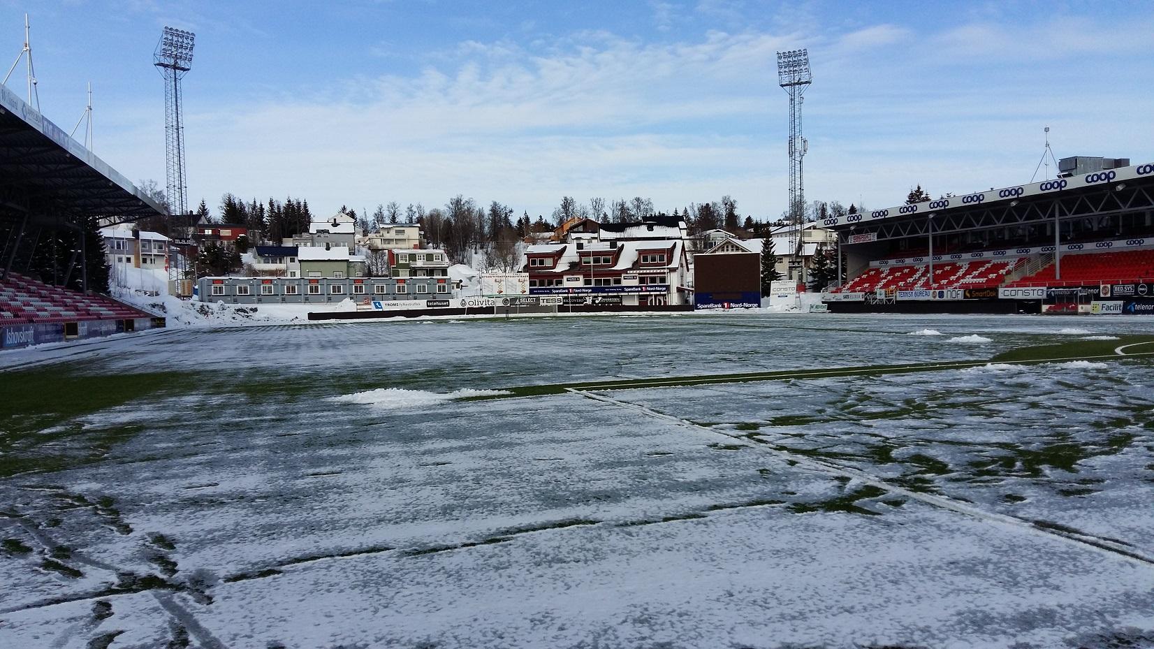 Alfheim Stadion5