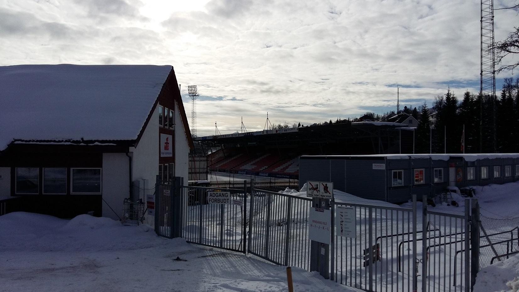 Alfheim Stadion6