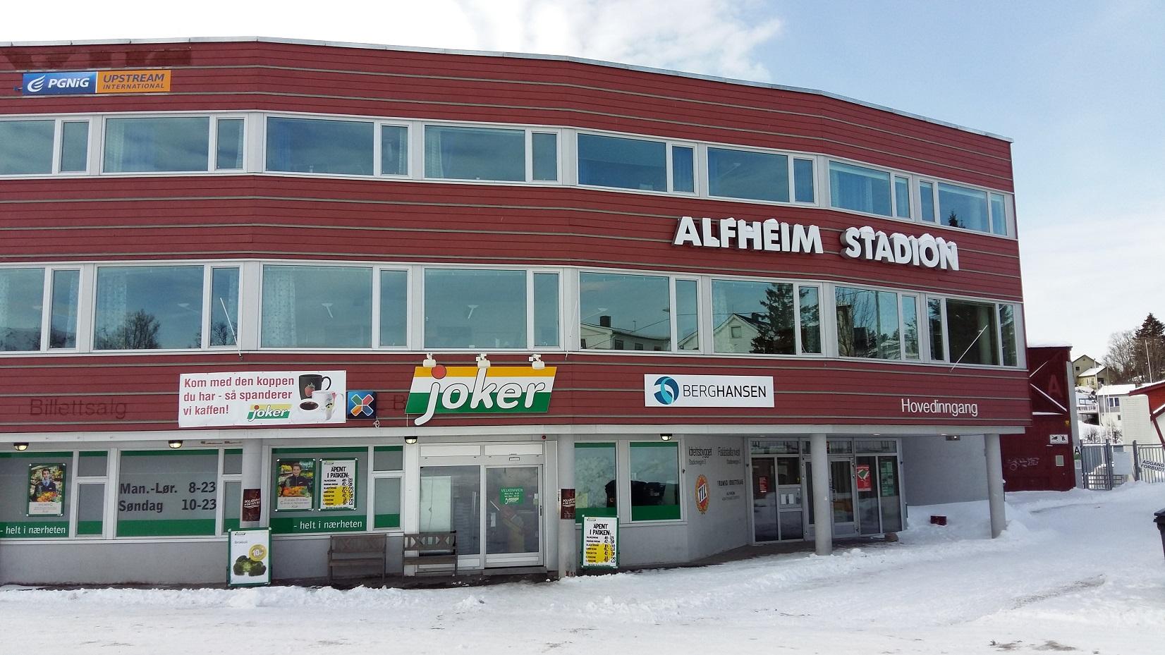 Alfheim Stadion7