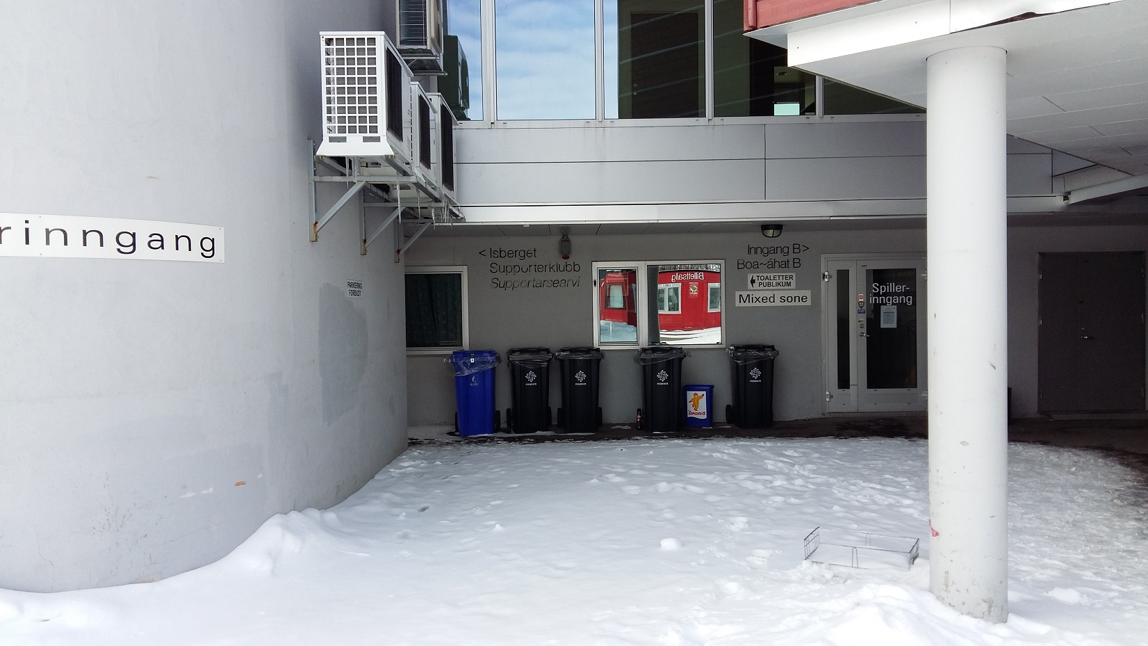 Alfheim Stadion9