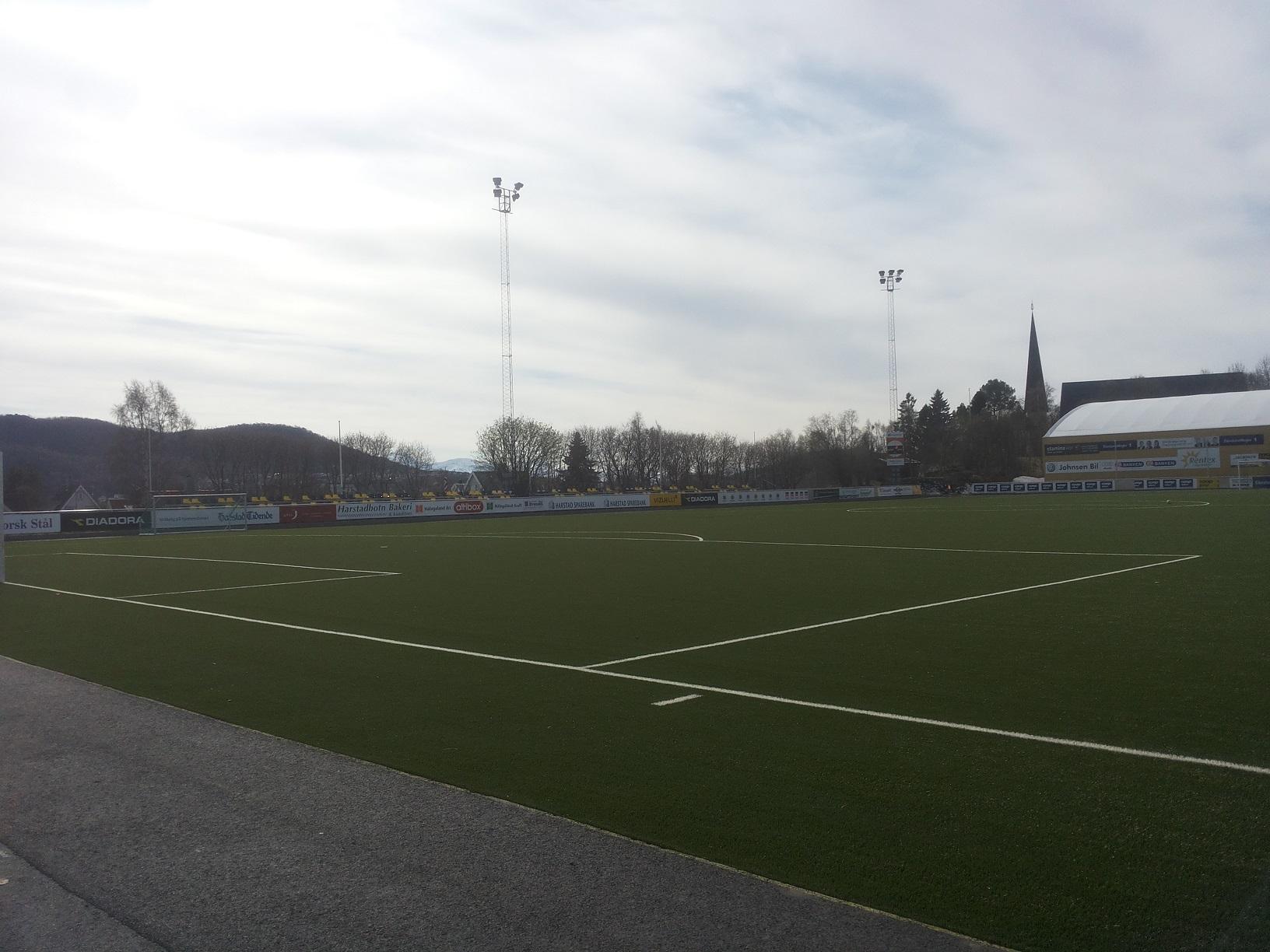 Harstad Stadion3