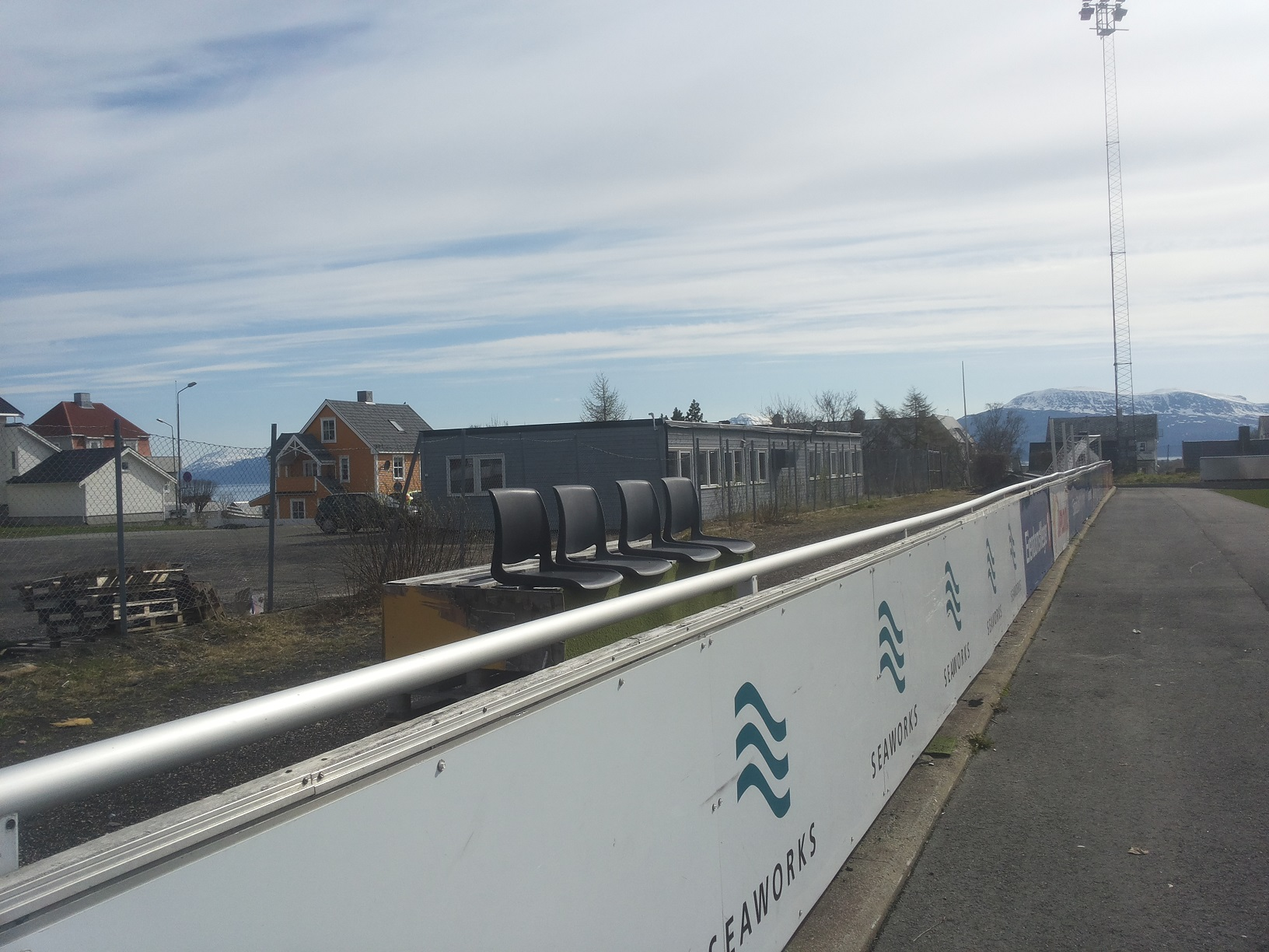 Harstad Stadion4