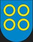 Hadsel Kommunevåpen