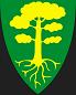 Beiarn Kommunevåpen